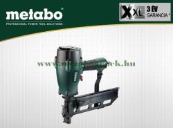 Metabo DKG 114/65