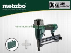 Metabo DKG 90/40