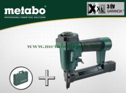 Metabo DKG 90/25