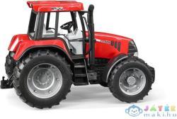 BRUDER Case In CVX170 traktor - 28cm