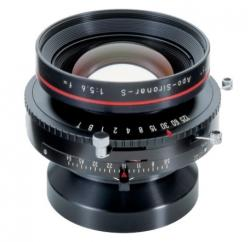 Rodenstock Apo-Sironar-S without Shut. 1: 5, 6/210mm (115-0210-005-000)