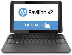 HP Pavilion x2 10-k010nh K9U91EA
