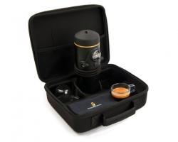 Handpresso E.S.E. Premium 12Volt
