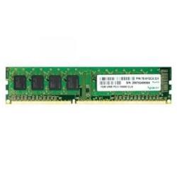 Apacer 4GB DDR3 1600MHz AU04GFA60CATBGC