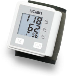 Scian LD-733