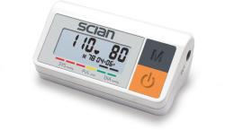 Scian LD-535
