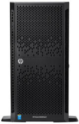 HP ProLiant ML350 Gen9 765822-421