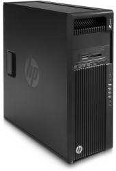 HP Z440 G1X59EA