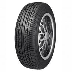 Nankang CX668 XL 165/70 R13 83H