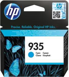 HP C2P20AE