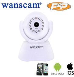 Wanscam HW0036