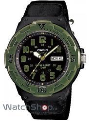 Casio MRW-200HB