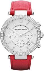 Michael Kors MK2278