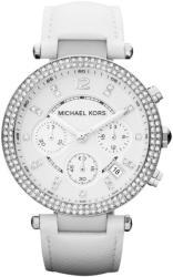 Michael Kors MK2277