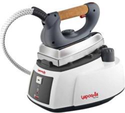 Polti Vaporella 505 Pro (PLEU0186)