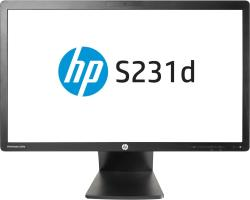 HP EliteDisplay S231d (F3J72AA)