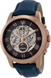 Fossil ME3029