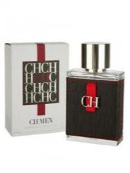 Carolina Herrera CH Men EDT 200ml