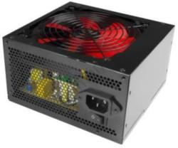 MARS GAMING MP1000 1000W