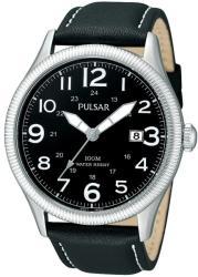 Pulsar PS9173X1