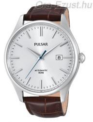Pulsar PU4029X1