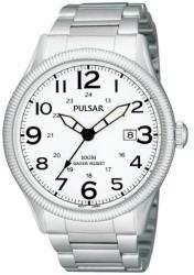 Pulsar PS9165X1