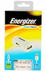 Energizer ENG-DC1UHIP5