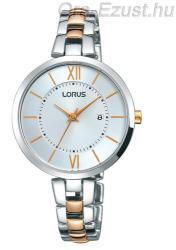 Lorus RH707BX9