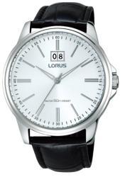 Lorus RQ529AX9