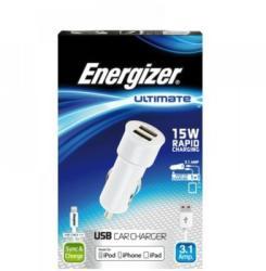 Energizer ENG-DC2UUIP5