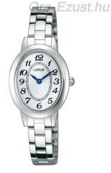 Lorus RRW71EX9