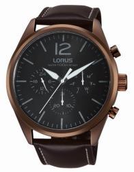 Lorus RX407AX9
