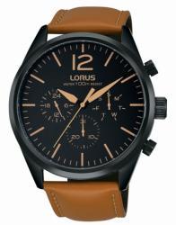 Lorus RX405AX9