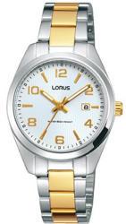 Lorus RJ203BX9