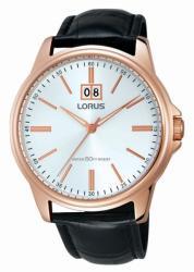 Lorus RQ526AX9