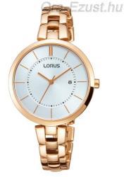 Lorus RH704BX9