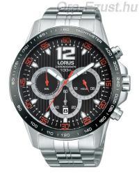Lorus RT309EX9