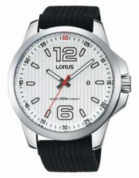 Lorus RH993EX9