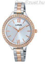 Lorus RRS28VX9