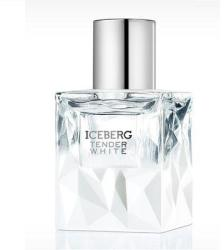 Iceberg Tender White EDT 30ml