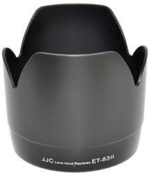 JJC ET-83 II (Canon)