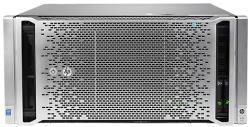 HP ProLiant ML350 Gen9 765821-421