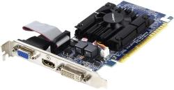 GIGABYTE GeForce GT 610 1GB GDDR3 64bit PCI-E (GV-N610-1GI)
