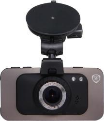 Prestigio RoadRunner 560 GPS (PCDVRR560GPS)