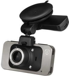 Prestigio RoadRunner 545 GPS (PCDVRR545GPS)