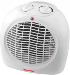 Termomax TR 10314