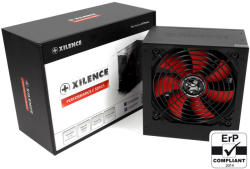 Xilence Performance C 600W XP600R6 (XN044)