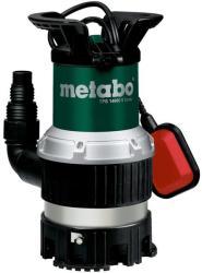 Metabo TPS14000SCOMBI