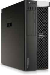 Dell Precision T5810 CA011PT5810MUWS
