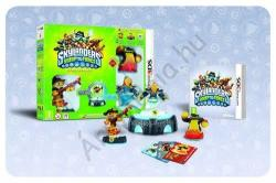 Activision Skylanders SWAP Force Starter Pack (3DS)